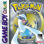 Pokemon Role Playing Video Games for Nintendo Game Boy