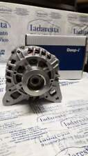 Alternatore dacia sandero / logan 8200674762