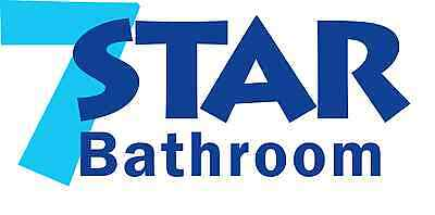 7star_bathroom