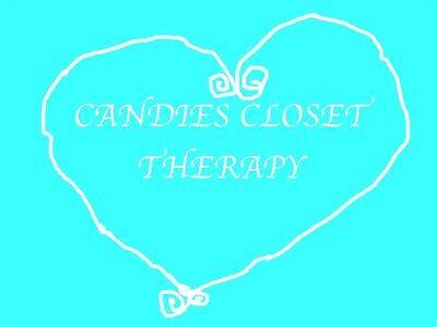 candiesclosettherapy