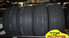 TOP RICAMBI 4 gomme KUMHO BMW 225 40 18-255 35 18