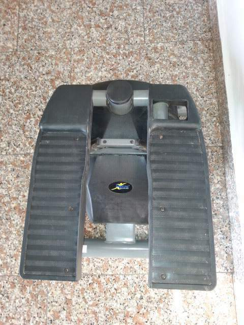 Vendo stepper