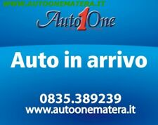 FORD Kuga 1.5 TDCI 120 CV S&S 2WD Business