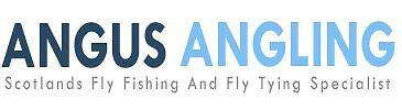 Angus Angling FORFAR