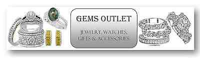 Gems Outlet