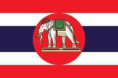 seasons-thailand