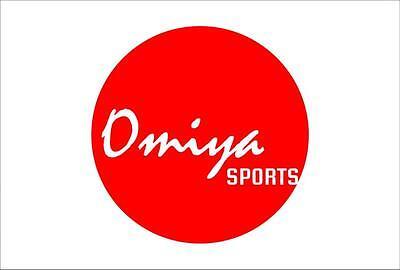 Omiya+MotorSports