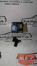 Sensore Fase Albero a Camme Tata Safari - Xenon 278915400104