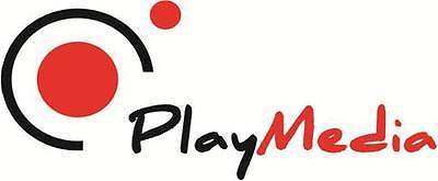 PlayMediaKids