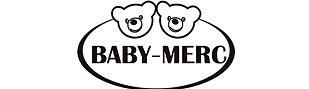 babymerc.ltd