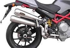 Marving RSS/D5 Ducati Monster S4r 07 S4rs