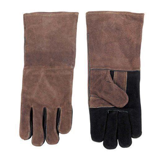 Top 7 Gardening Gloves eBay
