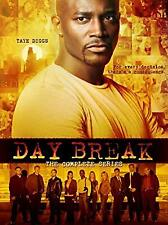 Cerco: Cofanetto dvd ita serie tv Day Break