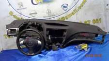 Subaru forester '10 kit airbag