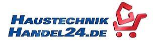 haustechnikhandel24