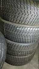 Gomme 235/55 r 18 invernali