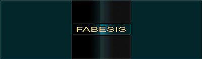 Fabesis Sounds