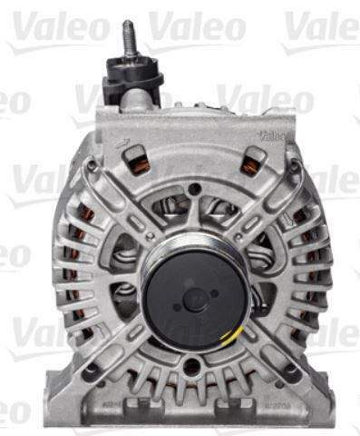 Alternatore Mercedes Classe A W169 - B 160 W245 2661500101 2