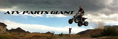 ATV PARTS GIANT