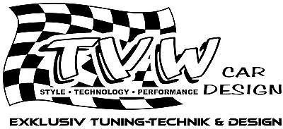TVW_CAR_DESIGN_EXCLUSIV_TUNING