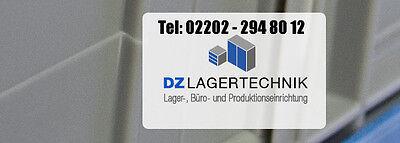 DZ Lagertechnik