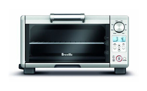 Top 7 Toaster Ovens eBay