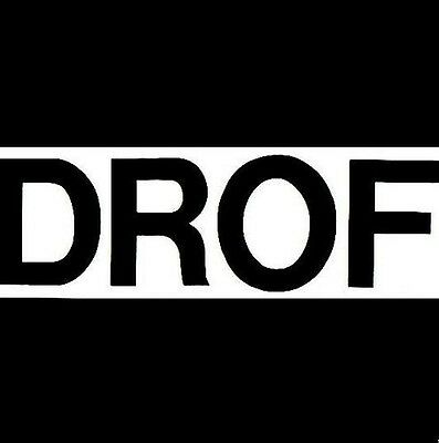 DROF Store