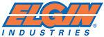 Ford/mercury 351m 400 351c Rv/torque Camshaft/cam W/lifters
