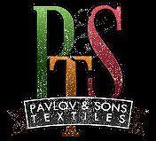 Pavlov&Sons Textiles