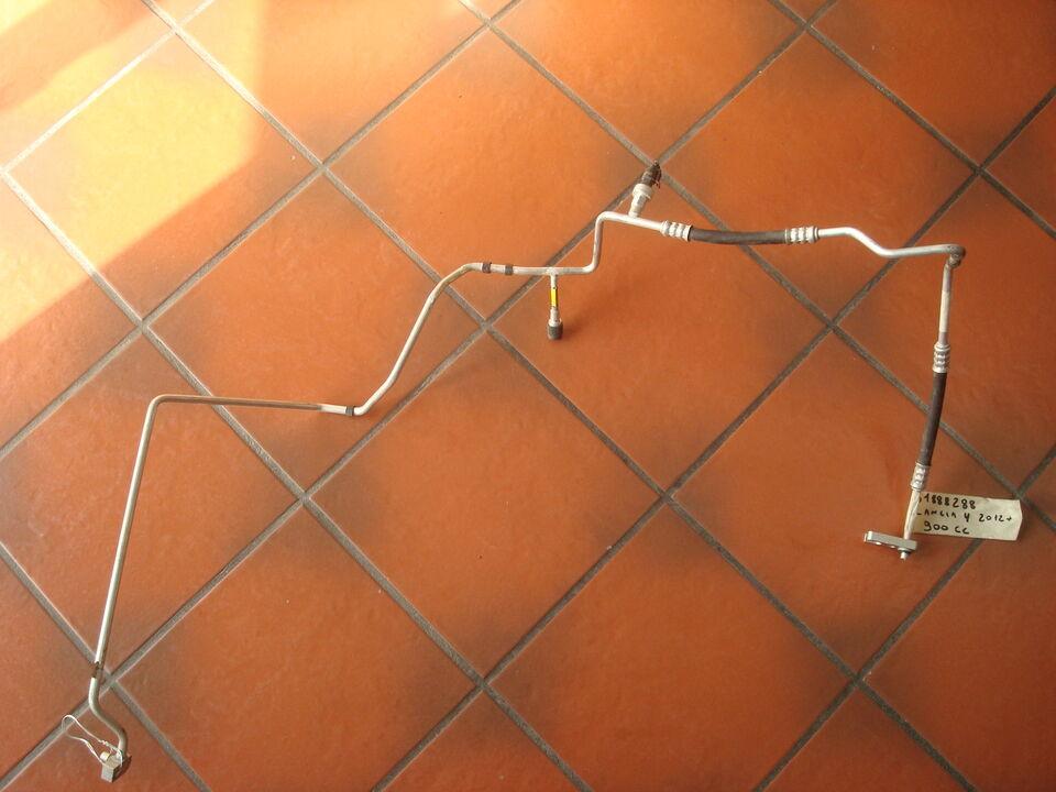 Tubo aria condizionata clima lancia ypsilon dal 2011 51888288