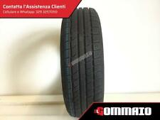 Gomme usate B OVATION 185 55 R 14 4 STAGIONI