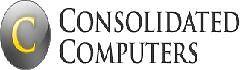 computerdealsdirect