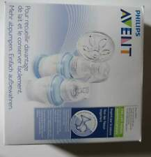 Tiralatte manuale Philips Avent