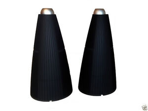 Top 7 Speaker Systems