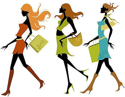 Living Fashion by fashioncube