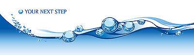 watercoolersforsale