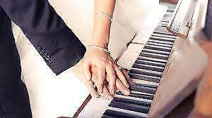 Organista e soprano wedding music matrimonio
