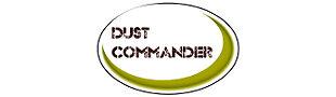 Dust Commander