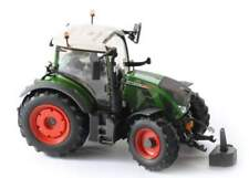Ros RS30185 TRATTORE FENDT 718 VARIO 1:32