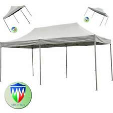 Gazebo 3 x 6 Professionali MM Italia
