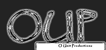 OUnitProductions