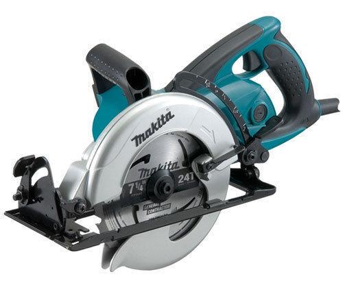 Top 8 Makita Corded Circular Saws Ebay