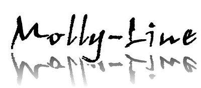molly-line2000