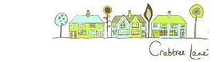 Crabtree Lane Craft and Home