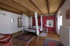 GFP - Bed and Breakfast Colli Morenici rif. 900.910_689513