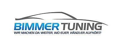 Bimmer-Tuning
