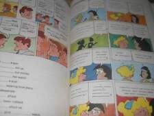 Children books (Libri per bambini)