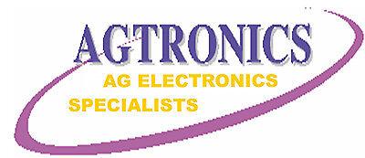 Agtronics