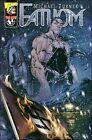 CGC Modern Age Fathom Comics