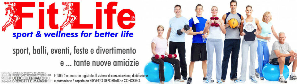 Promoter, Personal Trainer, Insegnanti Danza, Event Manager